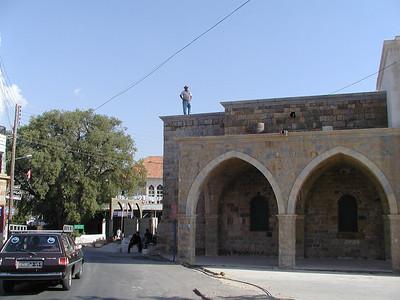 Lebanon2001-July12