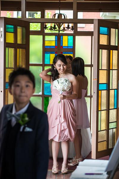 2016-08-27_ROEDER_DidiJohn_Wedding_KYM1_0242.jpg