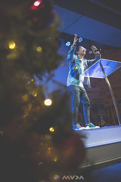 PIC x MUDA Christmas Celebration 20180122.jpg