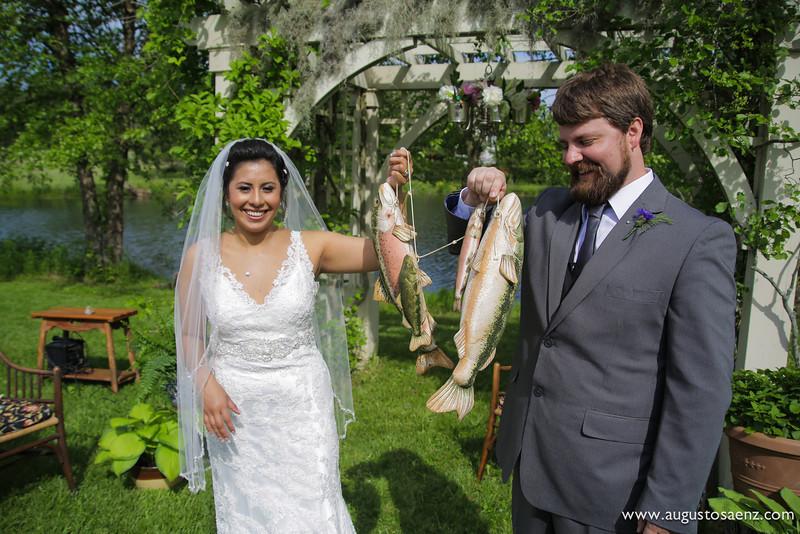 Columbus Wedding Photography-268.jpg