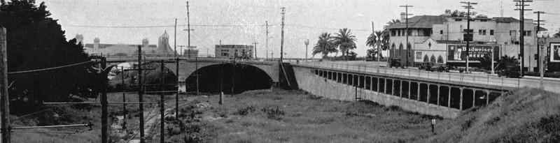1935-06-CAHiPub-5b.jpg