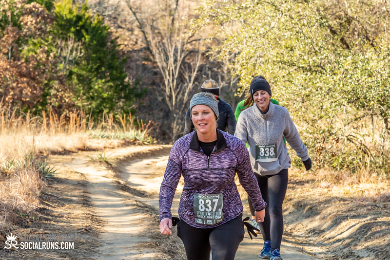 SR Trail Run Jan26 2019_CL_5275-Web.jpg
