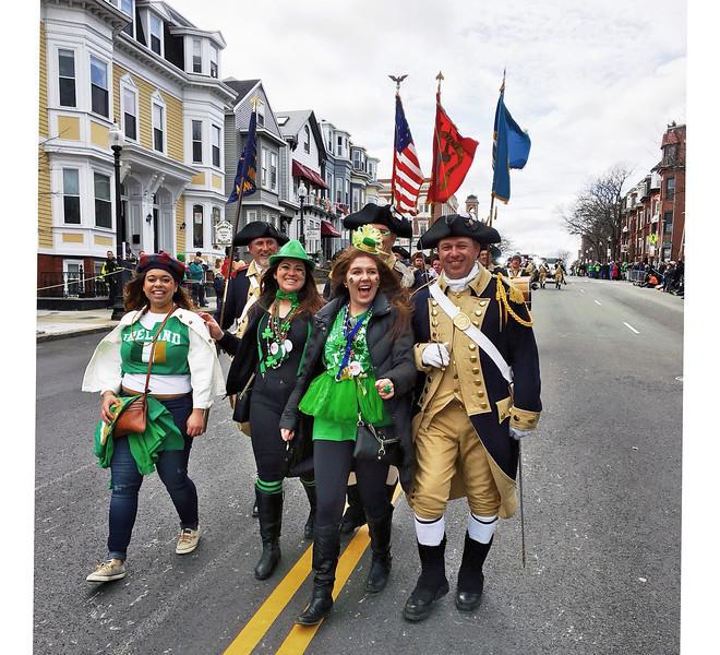 Boston SPD Parade 2.jpg