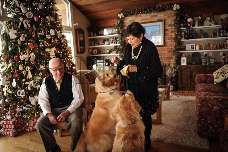12-29-17 Tom and Marlyn Edwards with dogs Max and Gracie-4.jpg