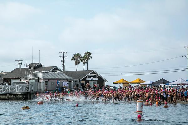 2018NISwim&SUP-SwimStarts
