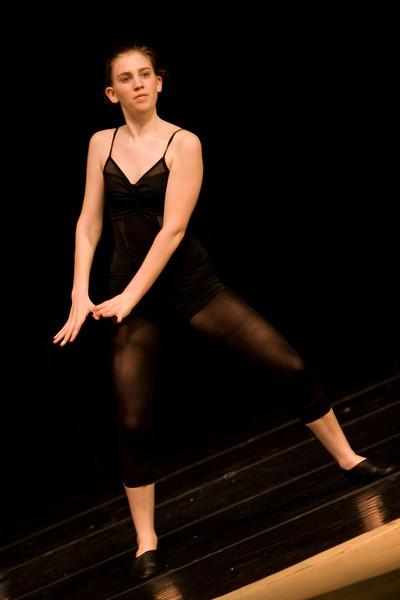 DDS 2008 Recital-207