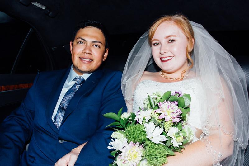 Our Wedding-69.JPG