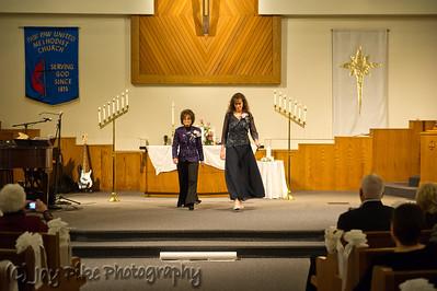 March 5, 2011 - Wedding - Wedding Ceremony