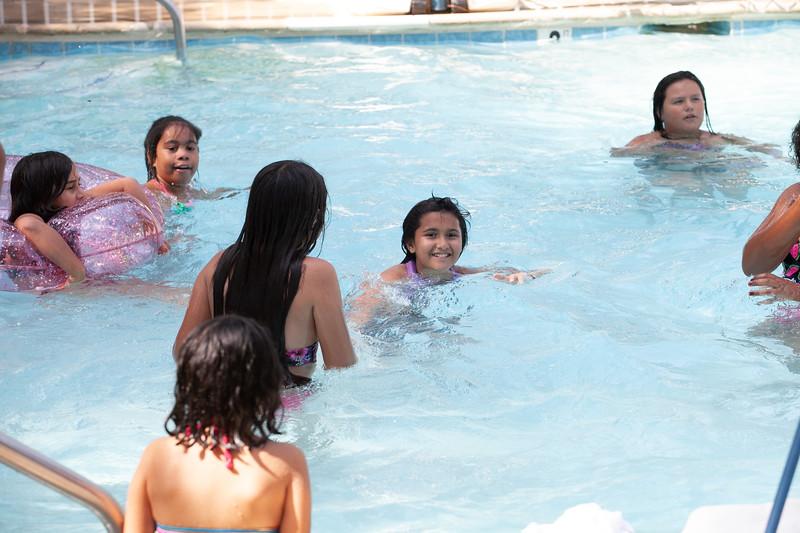Swimming-17.jpg