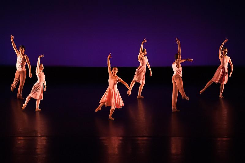 LaGuardia Graduation Dance Dress Rehearsal 2013-161.jpg
