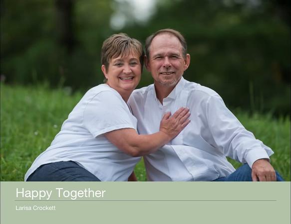 Families/ Couples
