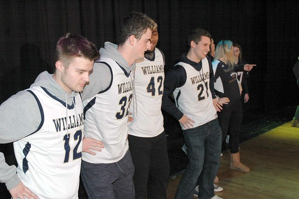 18-02-02 Winter Sports Rally