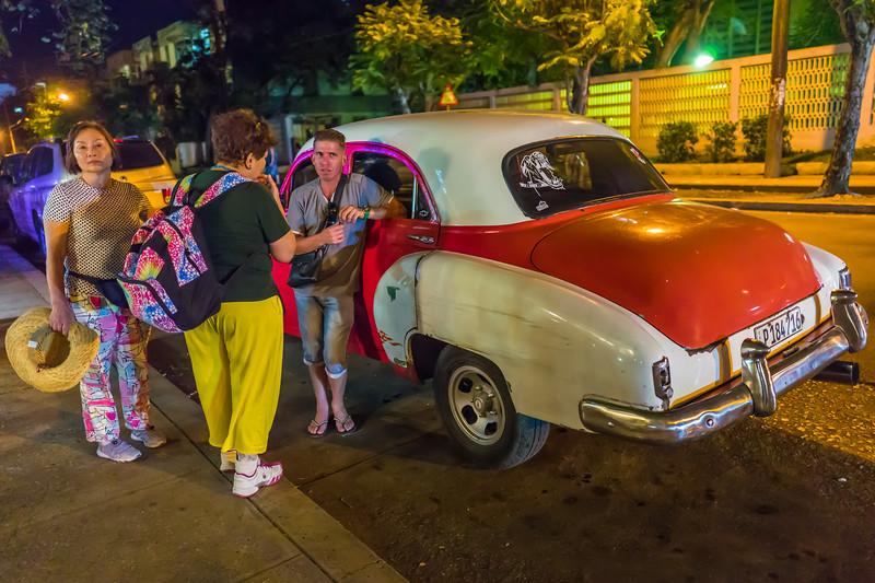 Havana-30.jpg