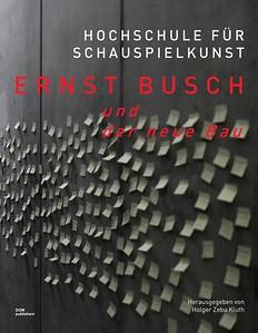 Ernst Busch Ortner Ortner