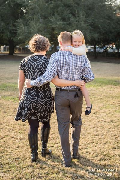 Rafalowski_Family_Photography_CharlestonSC (66).jpg