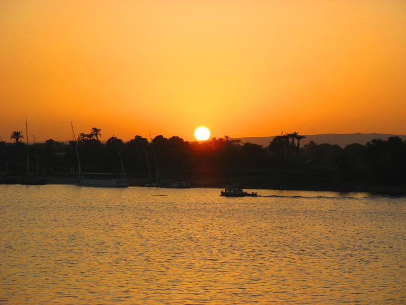 Egypt-459.jpg
