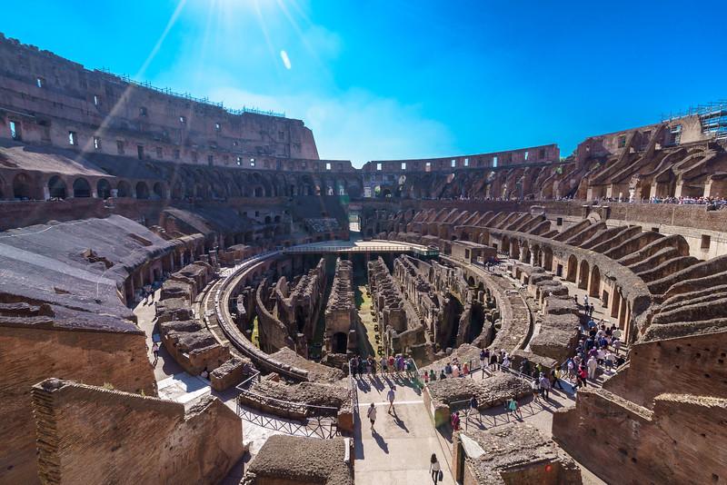 Italy - 2015-4691.jpg