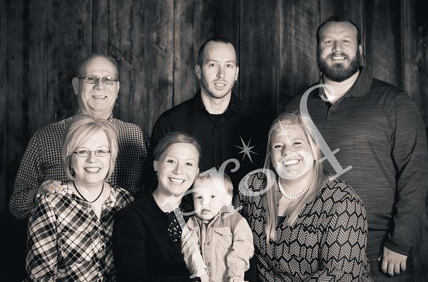 Noe family