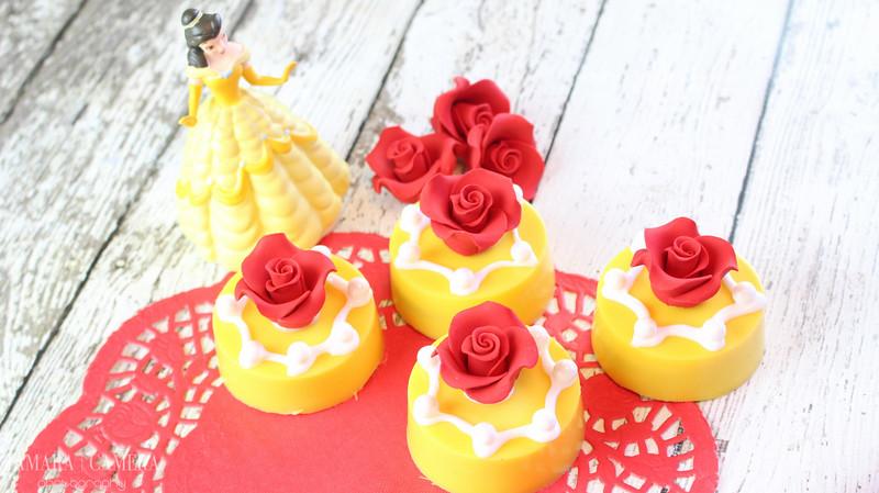 Belle Oreo Cookies-3.jpg
