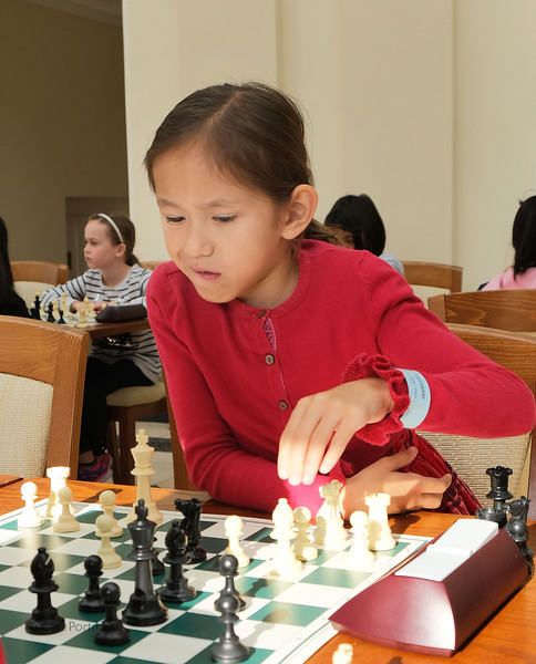 Blenheim Chess 2019 (83).JPG