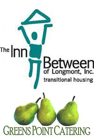 GPC - The Inn Between Dinner 1/27/11