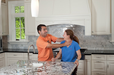 Signature Properties Home Owners