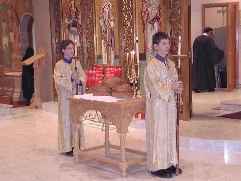 2005-12-05-Saint-Nicholas-Vespers_002.jpg