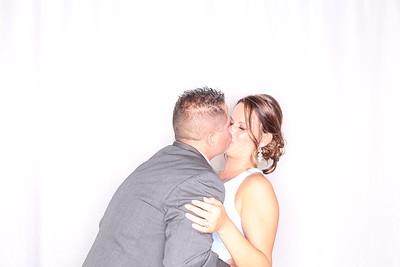 Jen & Jordan Kalmbach Wedding