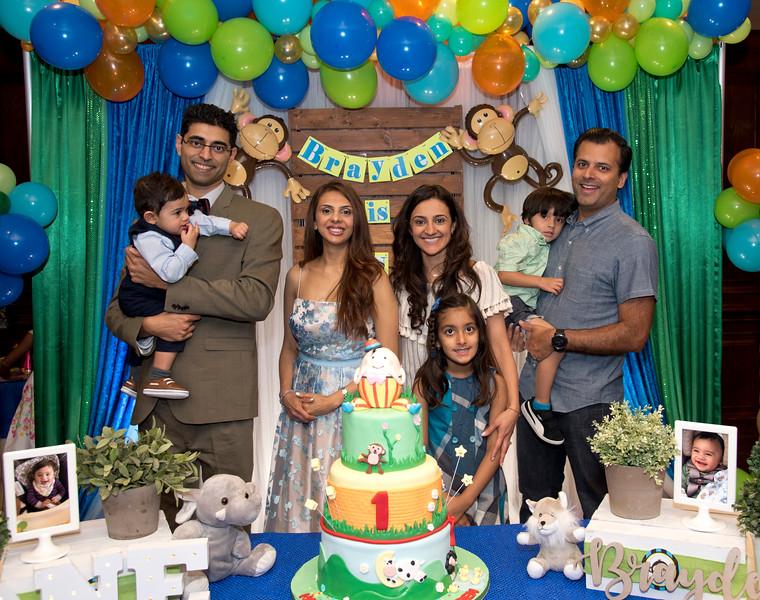 2018 05 Brayden's 1st Birthday 054.JPG