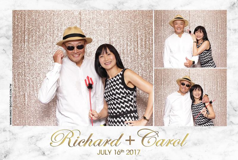 Richad.Carol_15.jpg