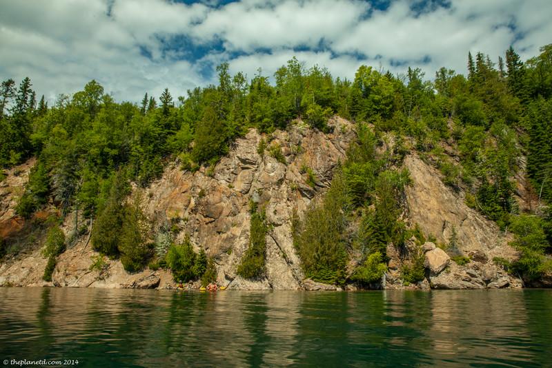 Slate-islands-kayaking-ontario-27.jpg