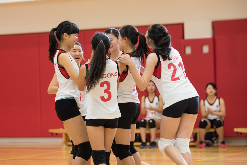 HS Girls JV Volleyball-0051.jpg