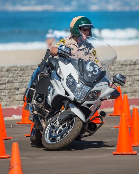 Rider 63-7.jpg