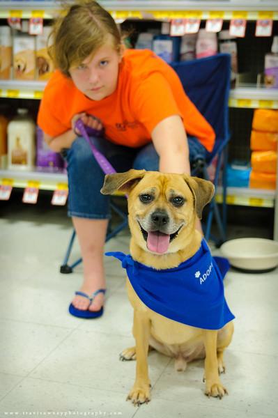 20110611 PetSmart Adoption Event-27.jpg
