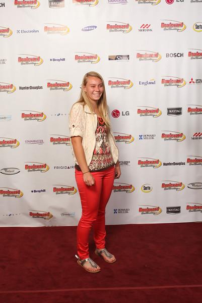 Anniversary 2012 Red Carpet-2168.jpg