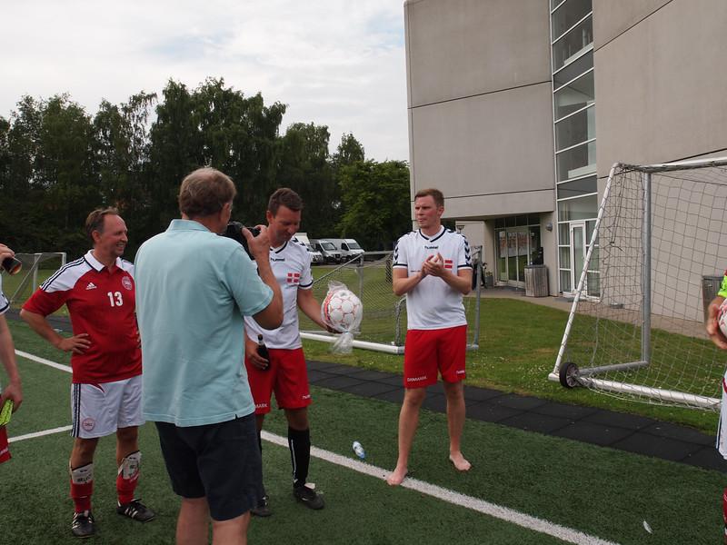 Pressen mod DBU fodbold. Photo- Martin Bager (234 of 243).JPG