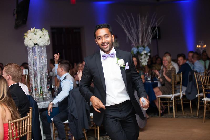 Le Cape Weddings - Niral and Richa - Indian Wedding_- 2-671.jpg