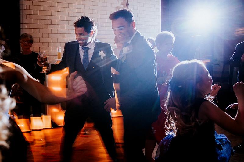 The Wedding of Nicola and Simon575.jpg