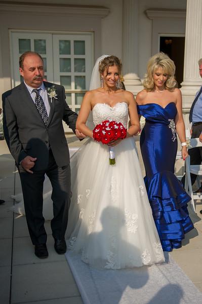 AllieMatt Wedding-9242.jpg