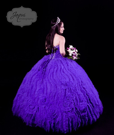 Quinceanera Dress pictures