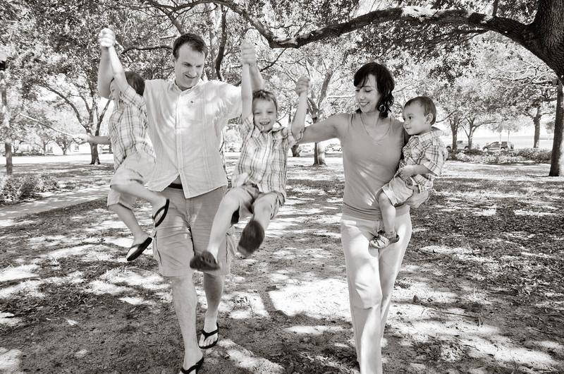 2012 Cowan Family Edits (132).jpg
