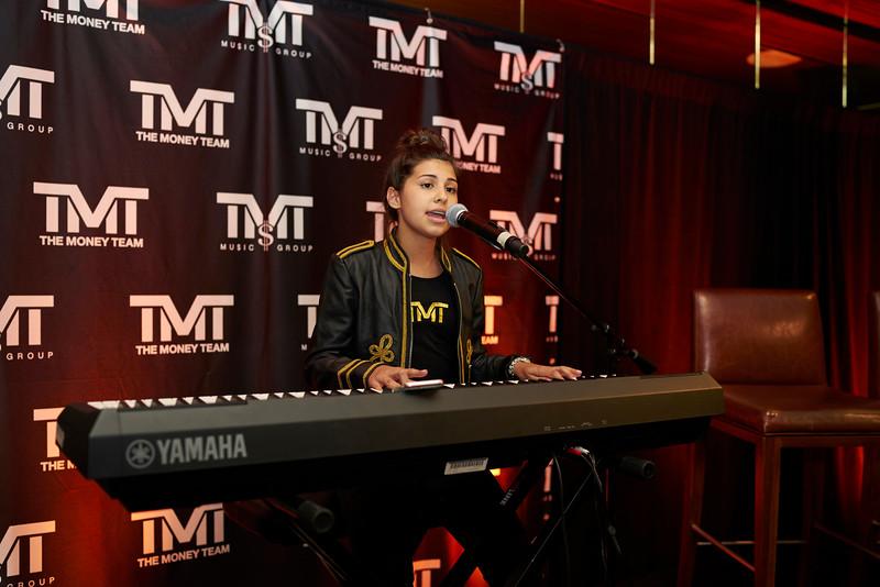 TMT Music 107.jpg