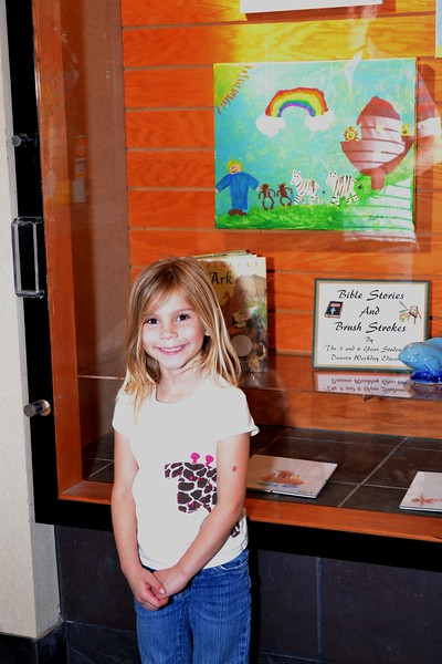 Artist Reception for Dawson Weekday Program's Bible Story & Brush Strokes #12.jpg
