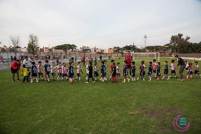 Chivas Subcampeón