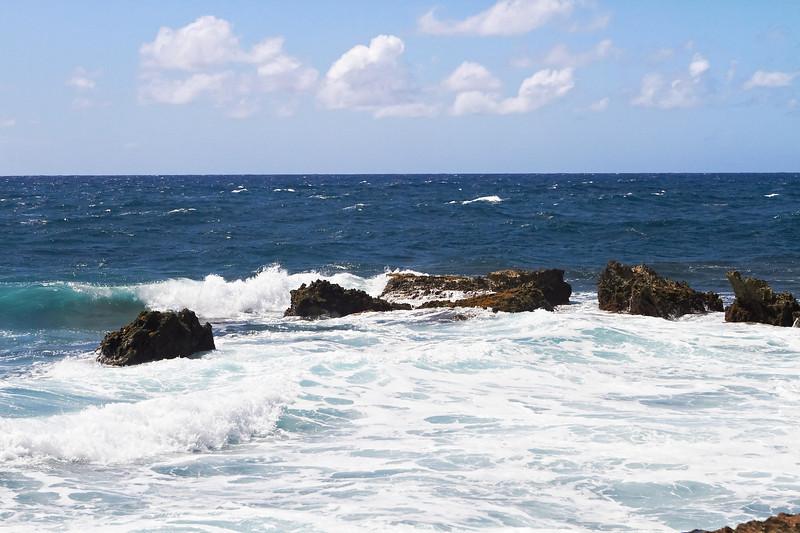 Hawaii928.jpg