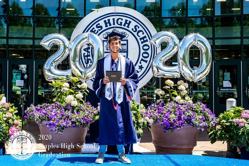 2020 SHS Graduation-0525.jpg