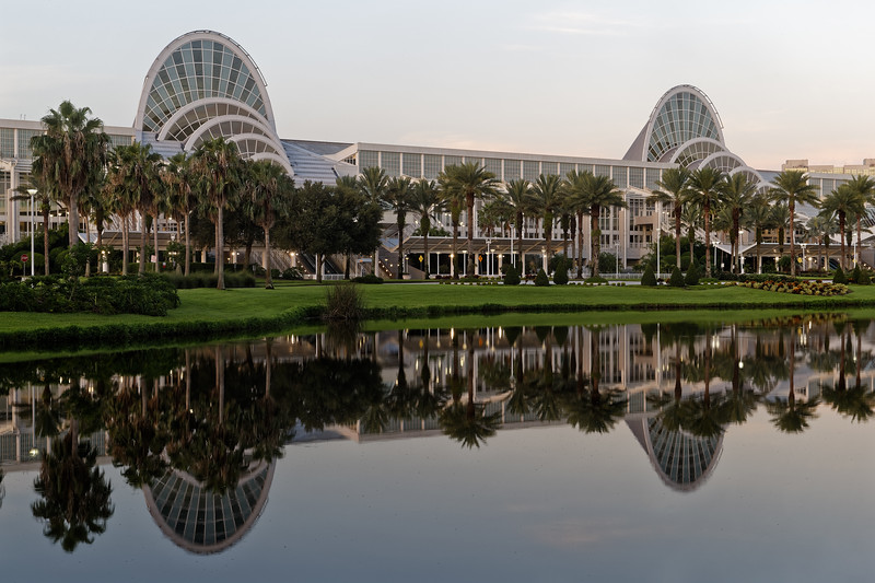 Orange_County_Convention_Center_0308.jpg