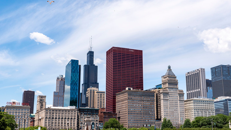 Chicago-GrantPark06.jpg