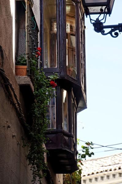 Toledo 2012_06_12_15_38_01.jpg