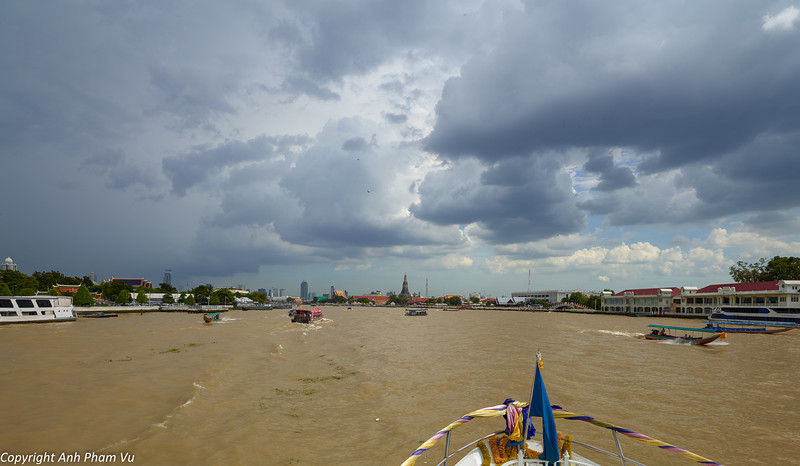 Uploaded - Ayutthaya August 2013 153.jpg